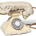 salvador-dali-lobster-telephone