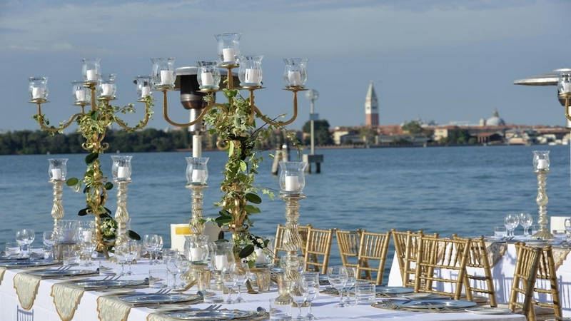 San Clemente Palace Kempinski voted as Number 1 Hotel in Venice-Italy-004