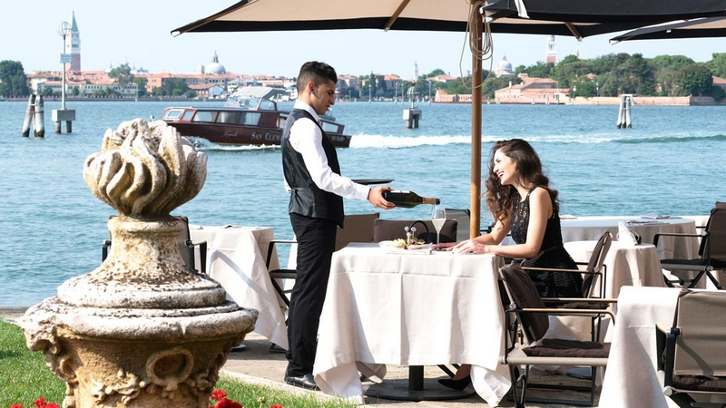San Clemente Palace Kempinski voted as Number 1 Hotel in Venice-Italy-006