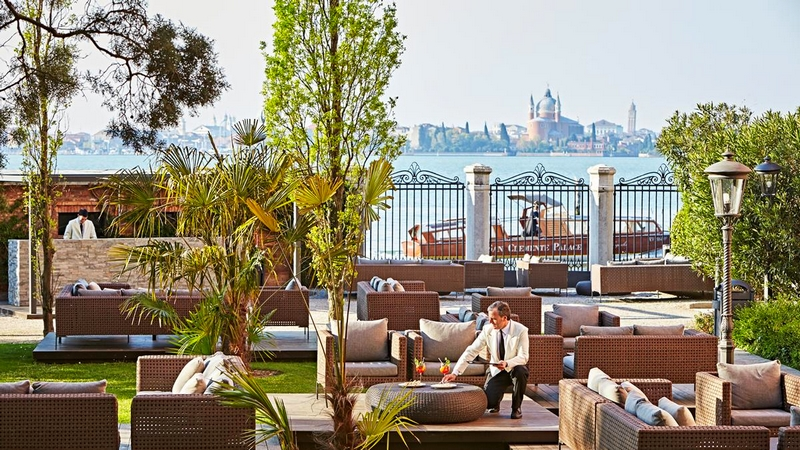 San Clemente Palace Kempinski voted as Number 1 Hotel in Venice-Italy-007