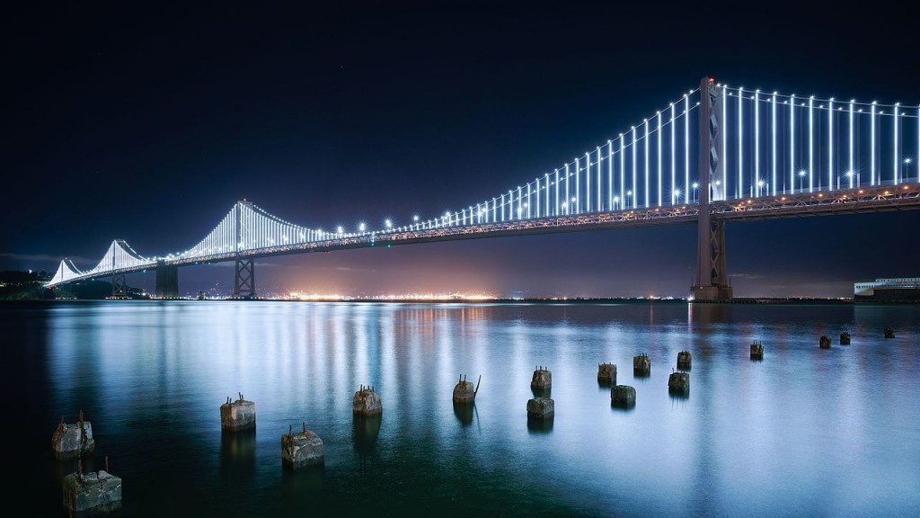 San_FranciscoBB