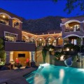 Scottsdale Estate Villa Falcone -2017-