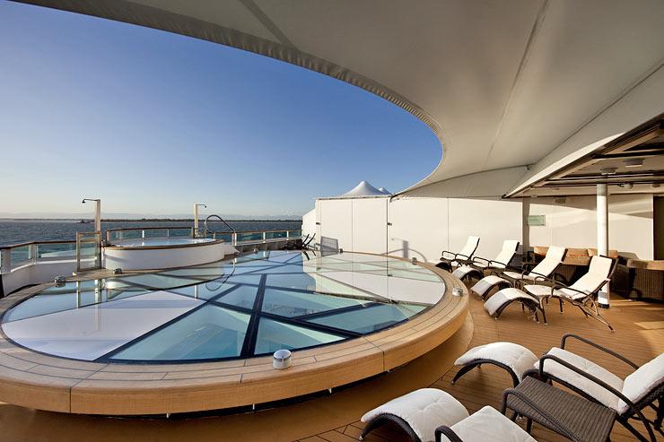 Seabourn-cruises-SpaTerrace