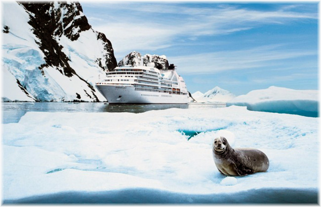 Seabourn_Quest_Expedition