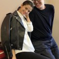 selena-gomez-welcome-to-the-coach-family