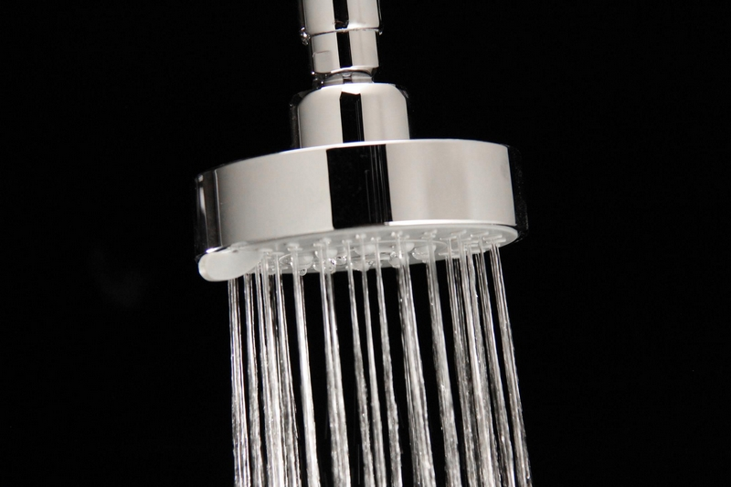 Shower haven