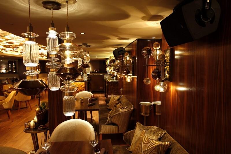 Sicis is turning the light on at Fairmont Hotel Vier Jahreszeiten in Hamburg-2-17