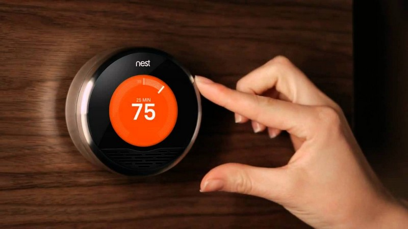 Signs It's Time to Upgrade the HVAC System-