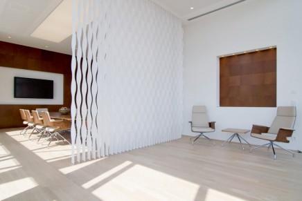 Window Treatment Ideas for Luxury Homes