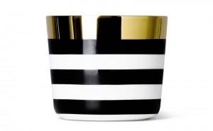 Sip_of_Gold_CA_Horizontal_stripes-