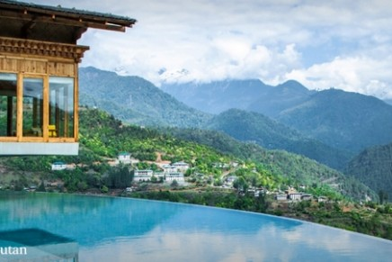 Top Emerging Wellness Travel Trends for 2020, Top Wellness Travel Destinations, Top Wellness Travel Activities  and more