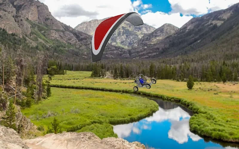 Skeeter Valkyrie combines the best of two worlds into one recreational vehicle -2019