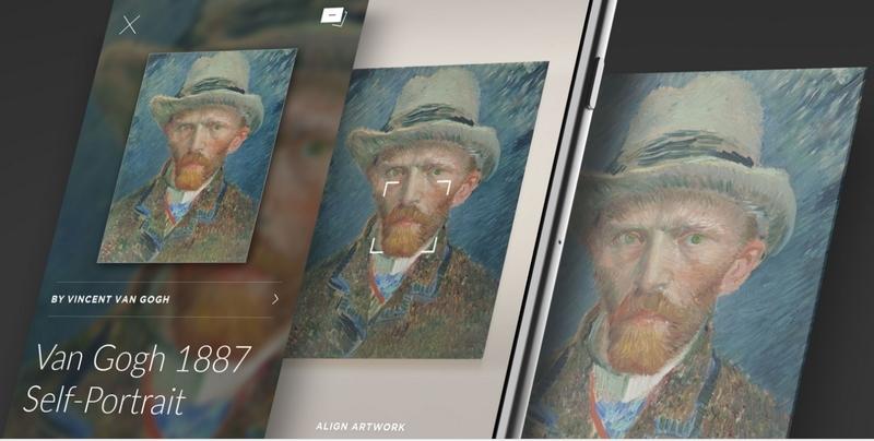 Smartify app--001