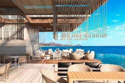 Escape to Solaz Los Cabos – the latest luxury beachfront hotel to hit the Cabo market