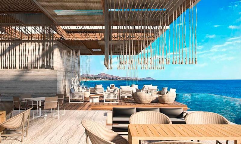 Solaz, a Luxury Collection Resort, Los Cabos-008