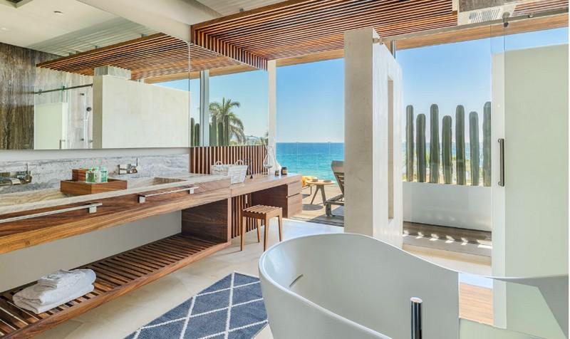 Solaz, a Luxury Collection Resort, Los Cabos-011