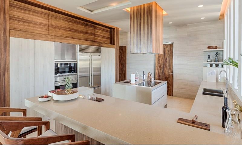 Solaz, a Luxury Collection Resort, Los Cabos-012