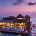 Soneva Jani Maldive luxury resort is one of the most anticipated hotel openings in the Indian Ocean-2luxury2-water villas---