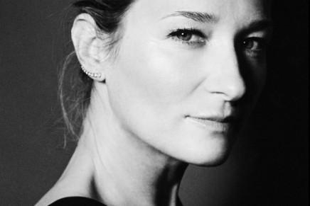 Sonia Rykiel for Lancôme