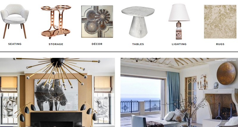 Sotheby's acquires Viyet, the Online Marketplace for Interior