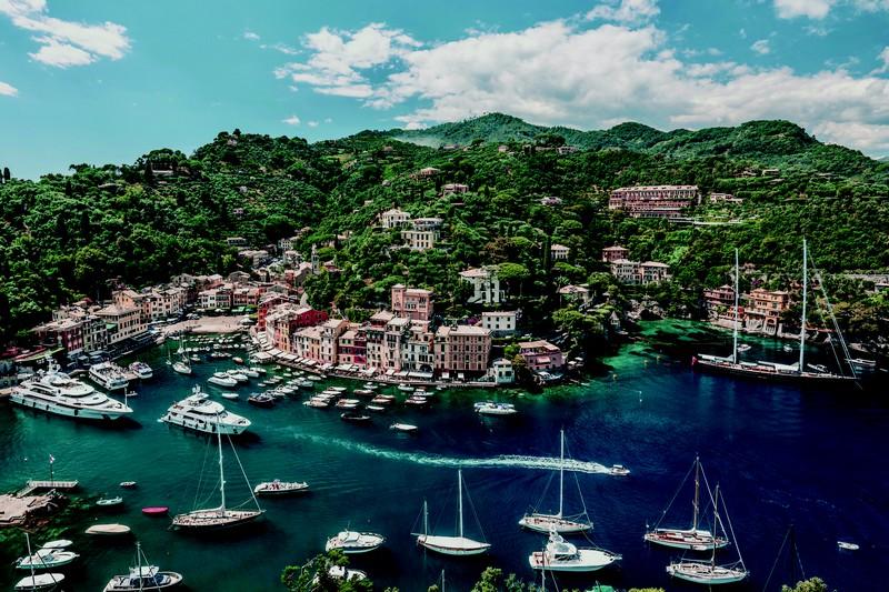 Splendido Mare Hotel Portofino 2020-01