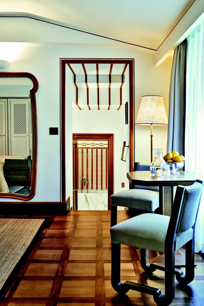 Splendido Mare Hotel Portofino 2020-03