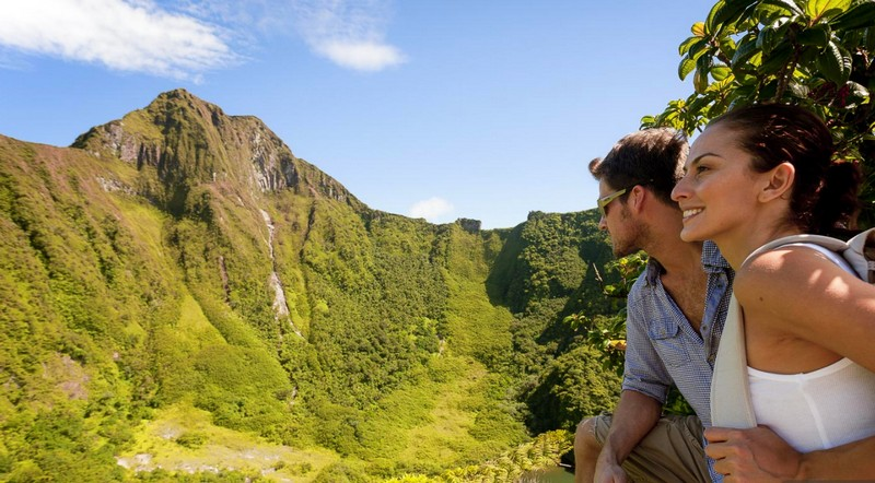 St Kitts Views-