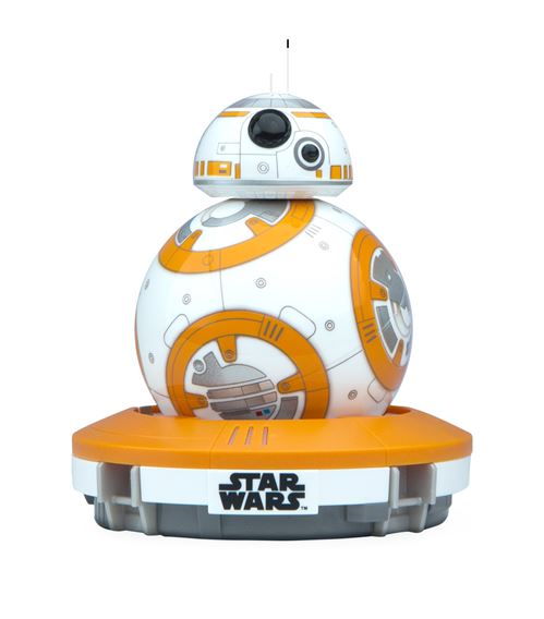 Star Wars Star Wars BB-8 Droid