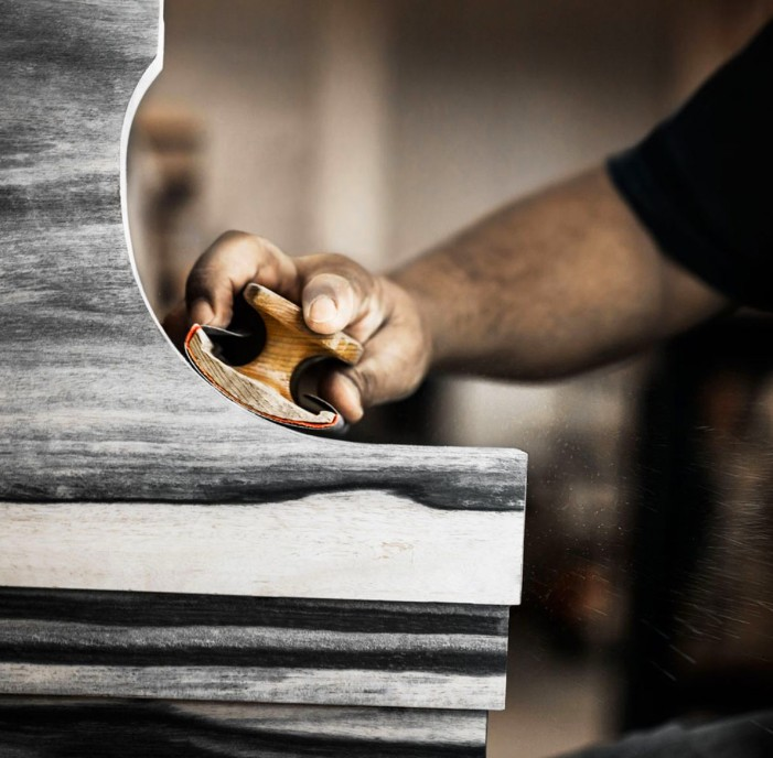 Steinway & Sons Pianos Spirio-