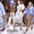 stella-mccartney-girls-brought-a-dose-of-fun-to-the-runway