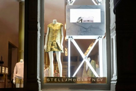 The seven key steps to making a fashion business successful