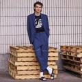 stellamenswear-collection