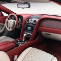 Stone Veneers by Mulliner – The Next Level  of Modern British Luxury 2016 - Galaxy, Autumn
