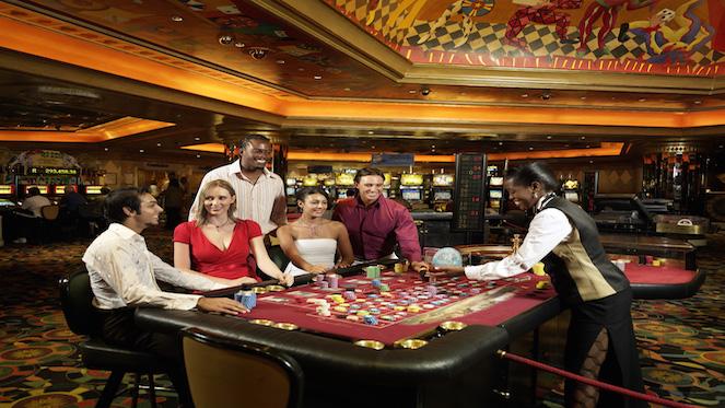 Sun_City_Casino--