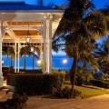 Sunset Key Cottages, a Luxury Collection Resort, Key West-bar exterior