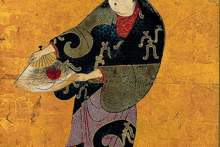Where Spain meets Japan: Suntory Yamazaki Sherry Cask 2016