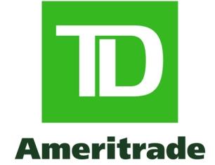 TD AmeritradeL