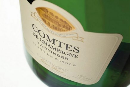 Top champagnes that are showing best this very moment: Top 10 champagnes for 2021