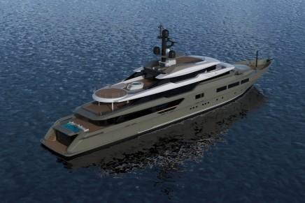 2018 Monaco Yacht Show: Tankoa S701 M/Y Solo welcomes all top luxury amenities we can imagine