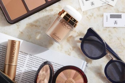 Terracotta On The Go: A new generation of essentials for fast and easy makeup