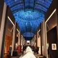 the-28th-edition-of-the-biennale-des-antiquaires-in-paris