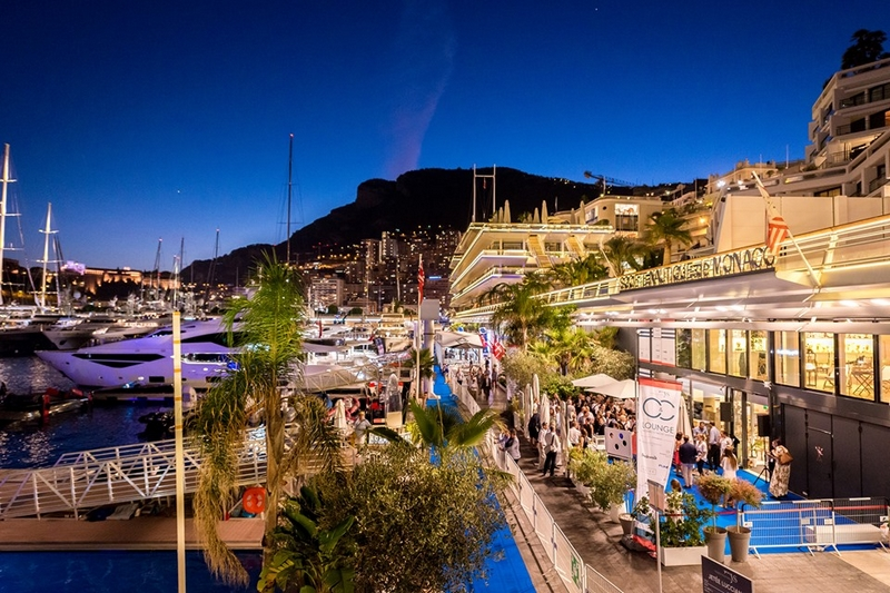 The 6th Monaco Yacht Show Superyacht Awards Ceremony to distinguish four spectacular luxury vessels-Club Yacht de Monaco