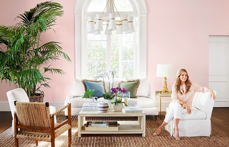 The Aerin Collection by Williams Sonoma
