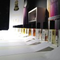The Art and Olfaction Awards at exsence 2016--