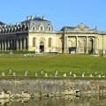 The Auberge du Jeu de Paume-