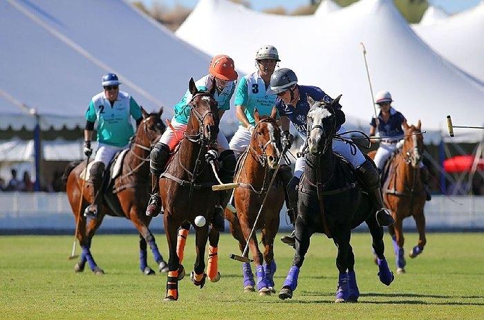 The Bentley Scottsdale Polo Championships-01