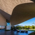 The Bob and Dolores Hope Estate Palm Springs-
