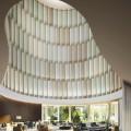 the-fontenay-hamburg-hotel-luxury-hotel-atrium-and-lounge
