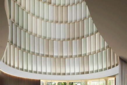 Six new luxury hotel openings of 2017