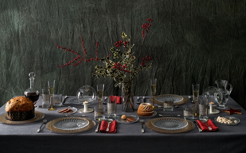 The Holiday Dinner by Artemest x Luisa Beccaria-2019-